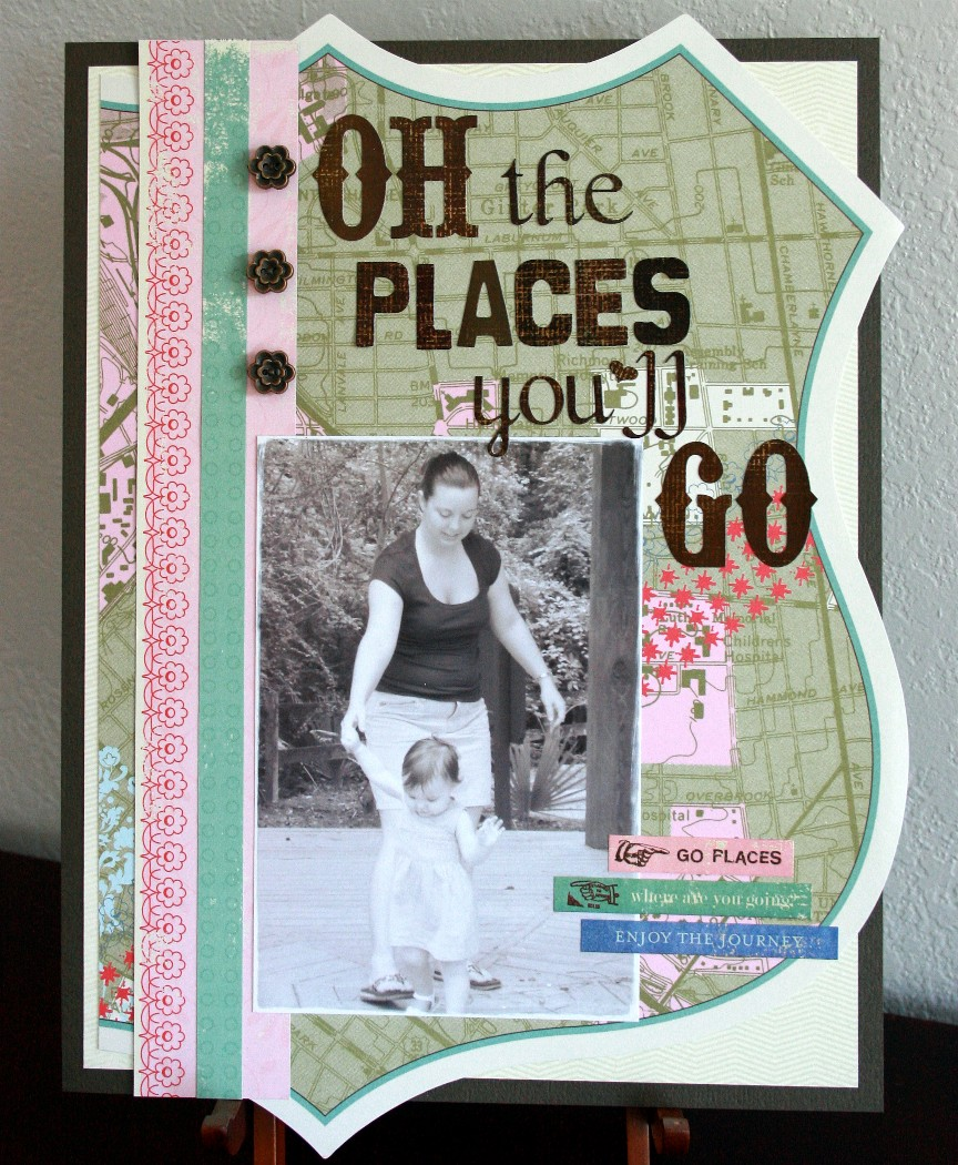 [the+places+you]