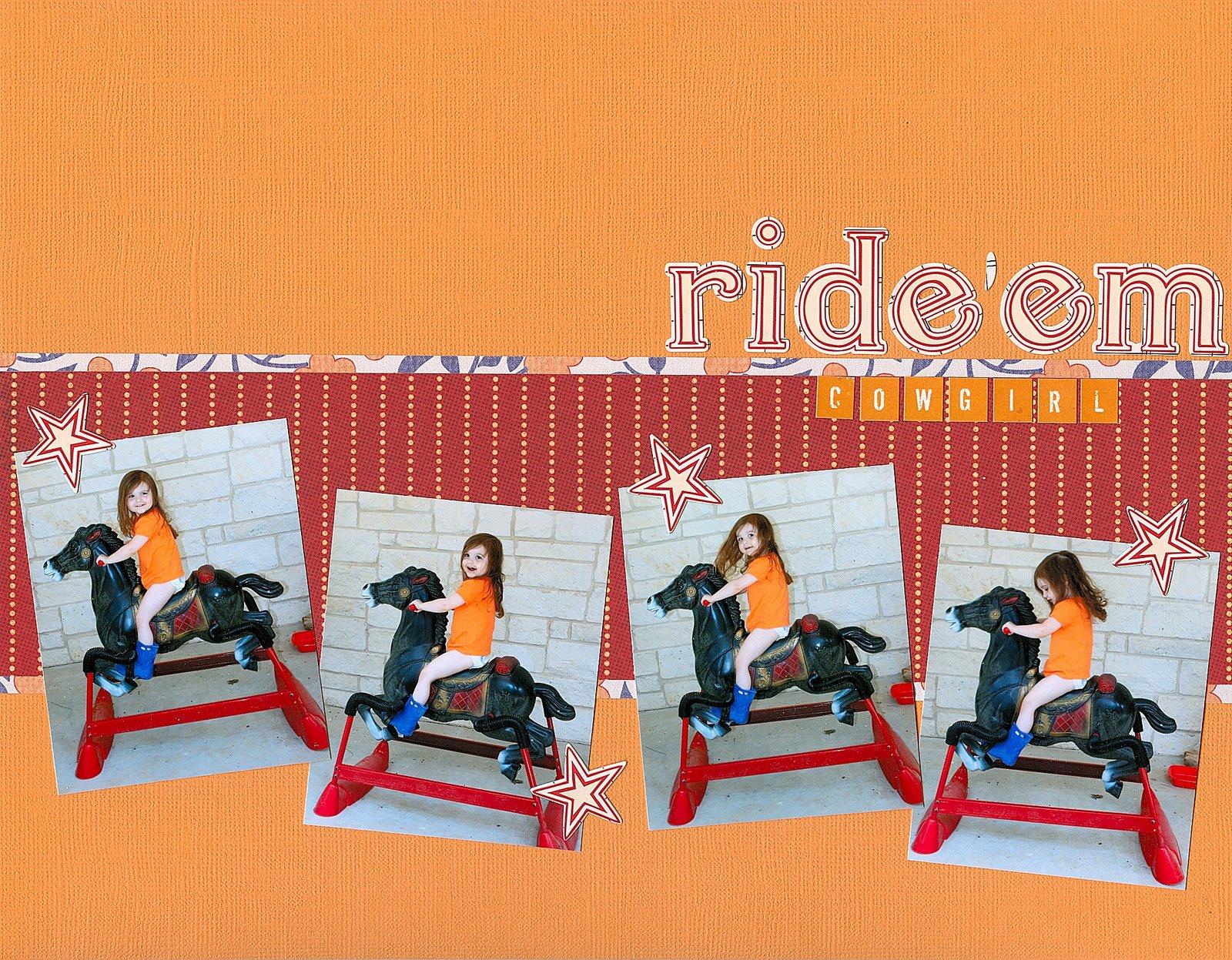 [ride]