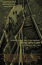 Bocah Lori-Children of Lori