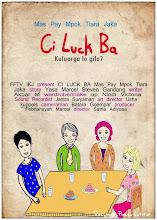 Ci Luck Ba