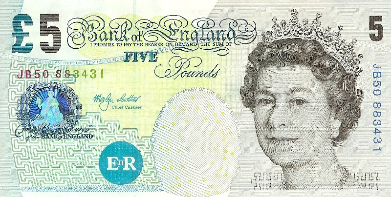 external image small-5-pound-note.jpg