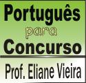 O que aconteceu com o [Português | Concurso ] em Abril/2010