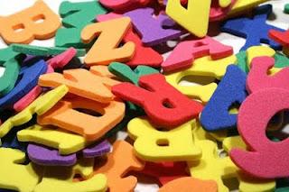 encontro vocálico