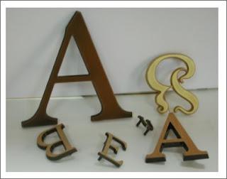 verbos auxiliares-concurso