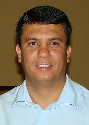 Marcelo Junior
