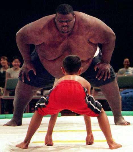 http://3.bp.blogspot.com/_x4Xsk0b40Io/Swz5MmzKb_I/AAAAAAAAADA/FxJ-iMCGiEE/s1600/keberanian-seorang-anak-kecil-1.jpg
