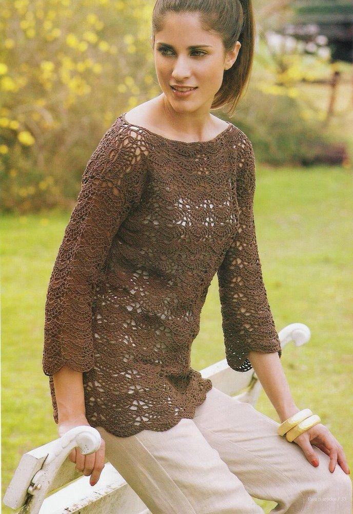 Sweater Mama