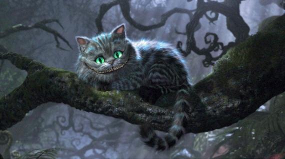 ♠ Le chat du Cheshire ♠ Cheshire-cat-6530468c2a