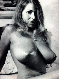 for the love of boobs uschi digard