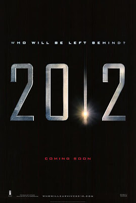 2012, movie, Columbia Pictures