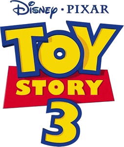Toy Story 3, pixar, disney, cg