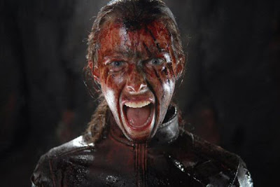 the descent part 2, image, movie, film