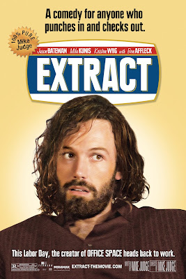 ben affleck, extract, movie, film, poster, images, front cover