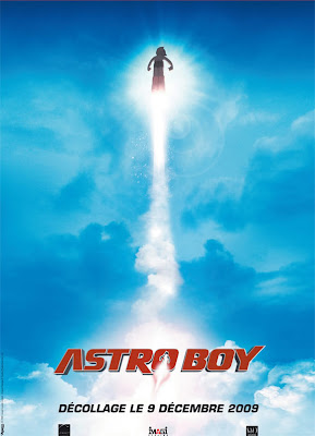 astro boy, images, japanese, posters, pictures, latest, recent, photos, film, movie, cgi, animated