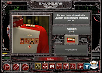 smugglers IV doomsday, video, game, screen, shots, pc, windows