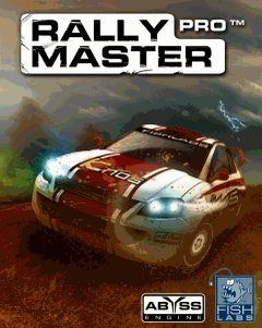 rally master pro, iphone, video, game