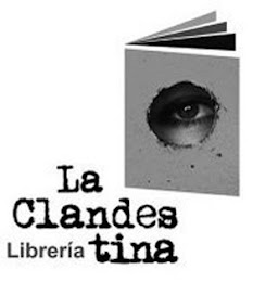 Librería Recomendada