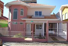 Lages Centro-SC