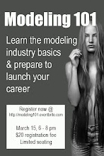 Want to Model?