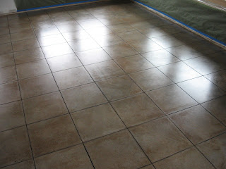 An Ithaca Builder 39 S Musings Eco Friendly Concrete Floor