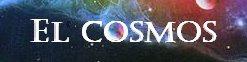 Blog Espiritual y Científico