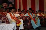 Ikuti Blog Datuk Musbah Jamli