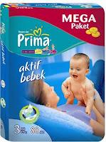 Prima is prima!!!