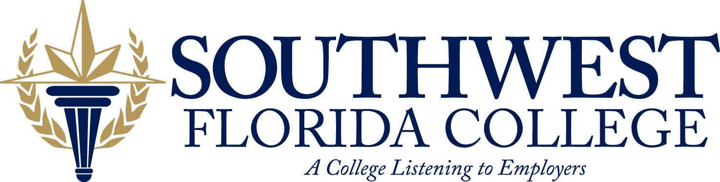Southwest Florida College Official Blog