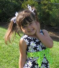 Brooke Lariz (#10)