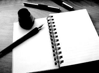 Folha de papel que abarcas todos os meus sonhos