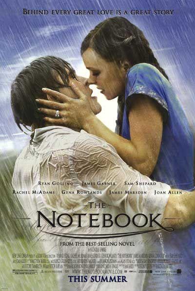 [the-notebook-ver2.jpg]