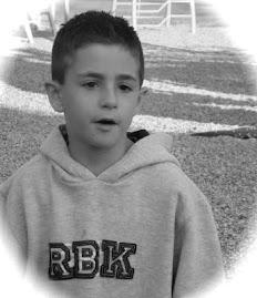 Dylan ... September 09