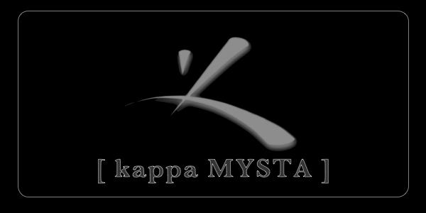 kappa MYSTA