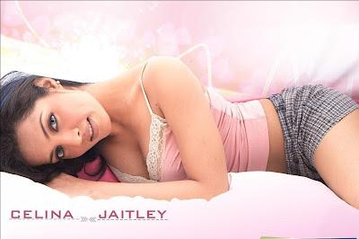 Celina Jaitley Images