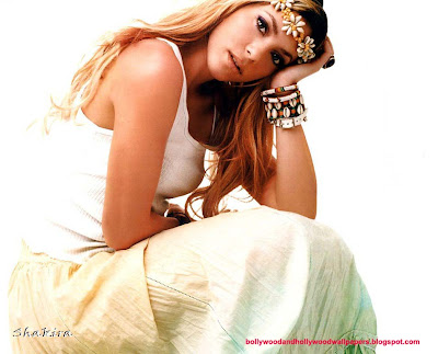 sexy Shakira