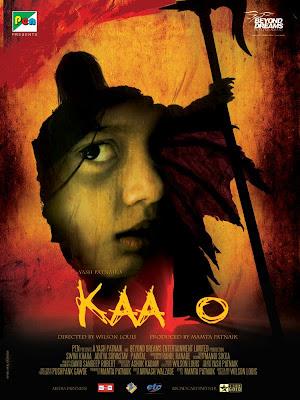 kaalo (2010)