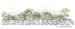 長岡高校懐かしの木造校舎