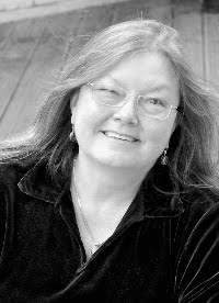 dorothy allison mama essay A collection of critical essays from award-winning author dorothy allison about  identity, gender politics, and queer theory, now with a new.