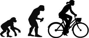 Bild: Svensk Cykling