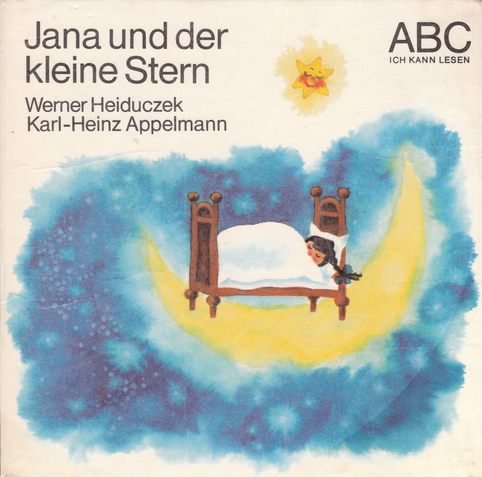 Werner Baumgart's Silversound Featuring Gerd Husemann - Werner Baumgart's Silversound Featuring Gerd Husemann