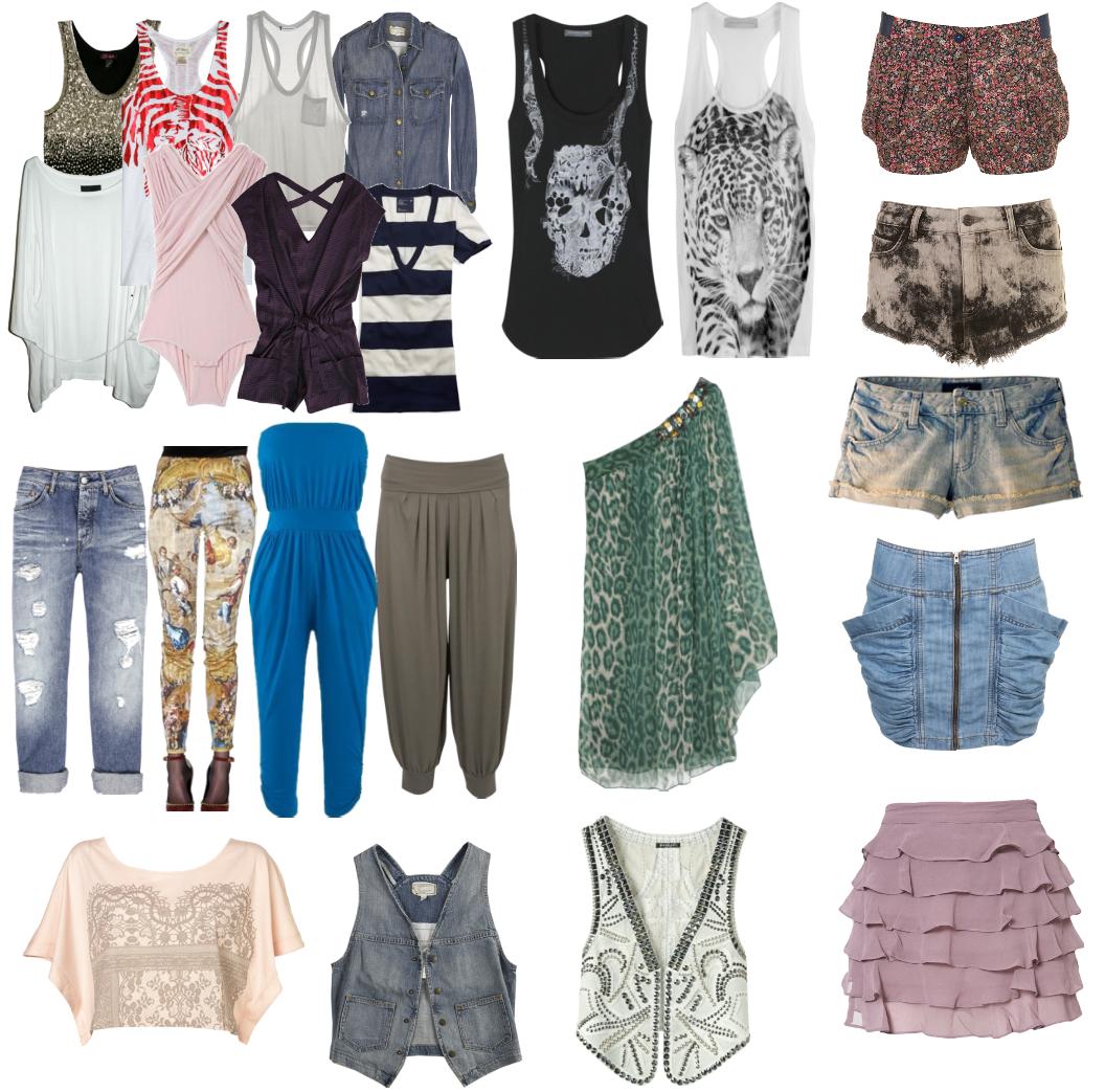 imagenes de la ropa de moda - imagenes de ropa | Ropas y Moda Imágenes Animadas, Gifs y Animaciones