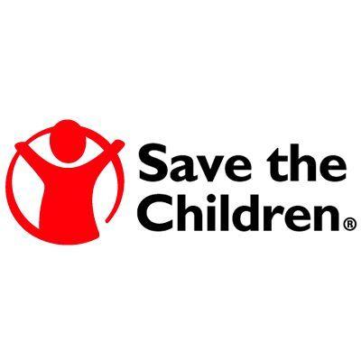 Protegiendo a los niños desde 1919