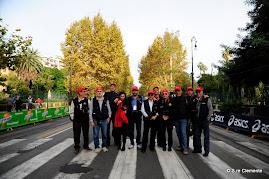 Fotoamatori UIF edizione 2009
