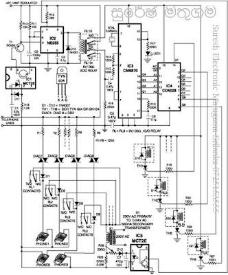 99 Ford F 350 Transmission Wiring Diagram additionally 04 R6 Wiring Diagram further Yamaha Xj Wiring Diagram additionally Yamaha Warrior 350 Wiring Diagram together with Yamaha R1 Wiring Diagram. on wiring diagram yamaha r1 2002