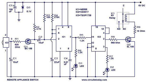 home wiring sri lanka home image wiring diagram lankatronic u200d on home wiring sri lanka