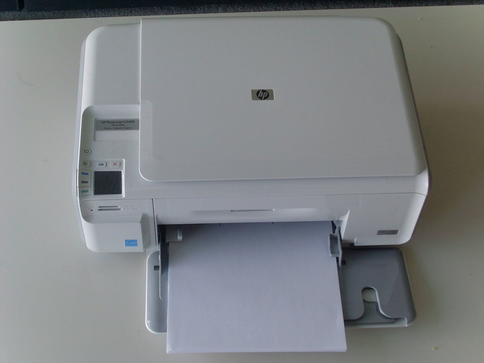 Hp photosmart c4480 driver free download Epson Official Support Epson US