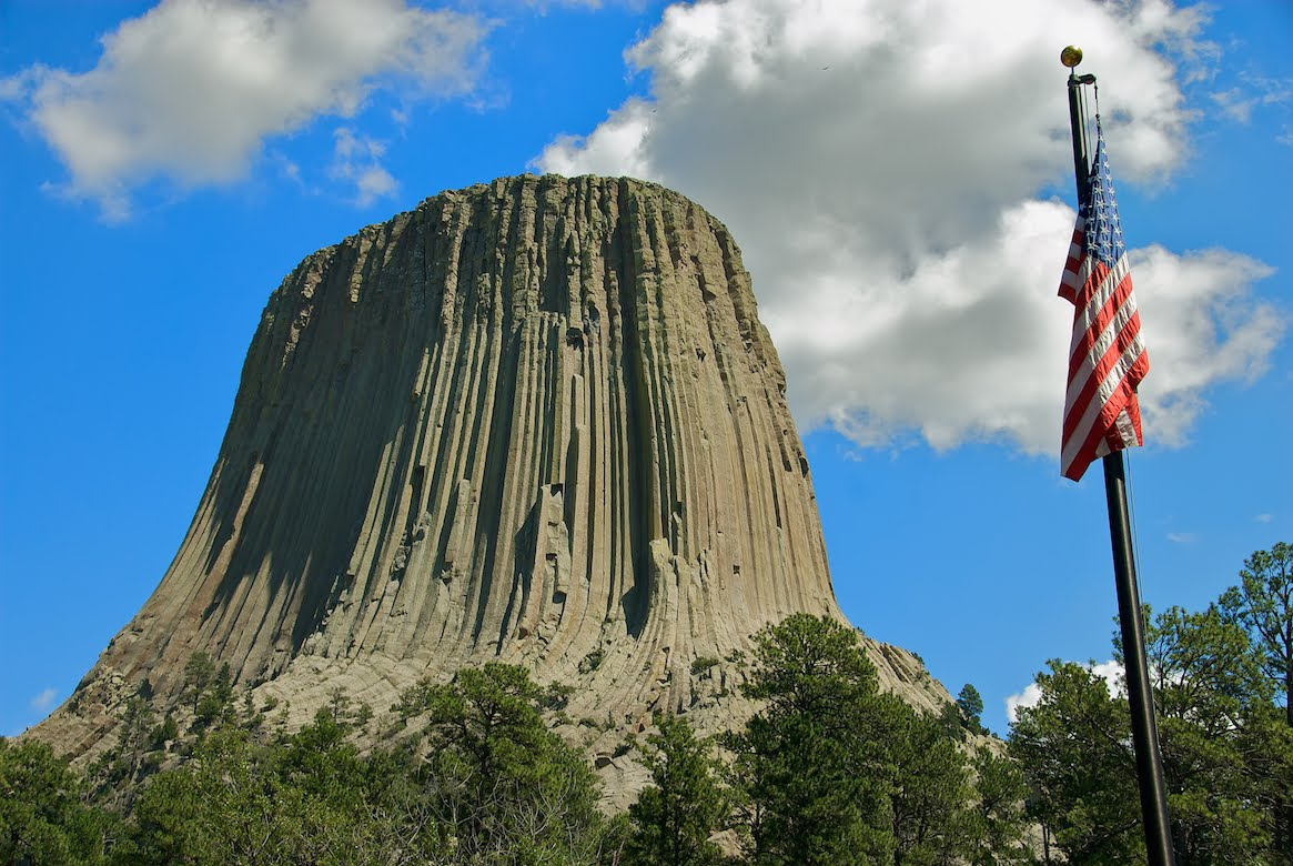 devils tower senior dating site The tower is an astounding geologic feature that protrudes out of the prairie surrounding the black hills it is considered sacred by northern plains indians and indigenous people hundreds.