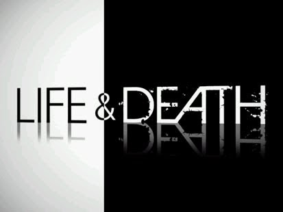 What is Life and do we really understand it?