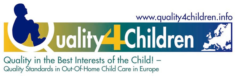 QUALITY4CHILDREN           GREECE