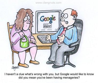 [doctor+google.jpg]